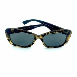 KATE SPADE New York Claretta/P/S 581S Sunglasses